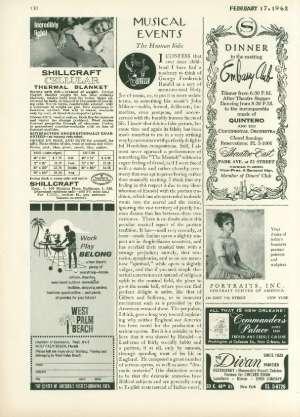 February 17, 1962 P. 130