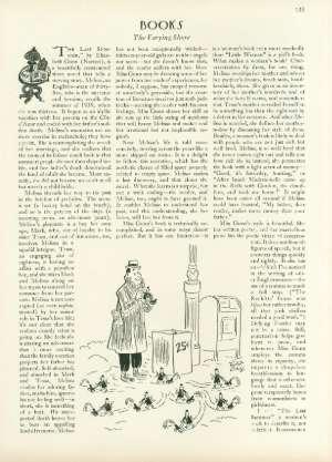 February 17, 1962 P. 133