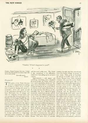 February 17, 1962 P. 25