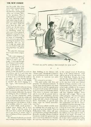February 17, 1962 P. 26