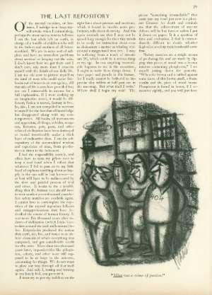 February 17, 1962 P. 28