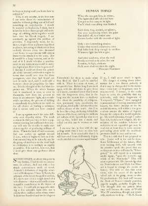 February 17, 1962 P. 30