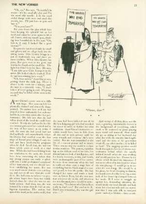 February 17, 1962 P. 32