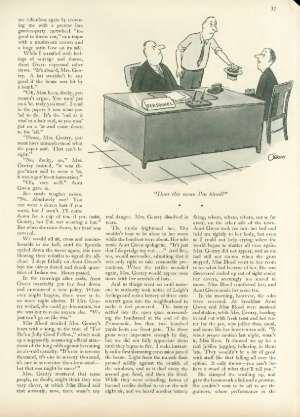 February 17, 1962 P. 36