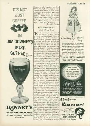 February 17, 1962 P. 94
