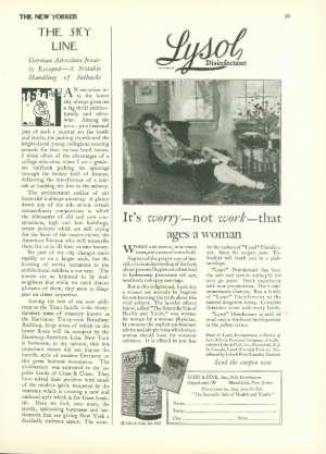 December 3, 1927 P. 99