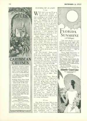 December 3, 1927 P. 103