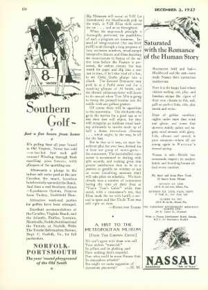 December 3, 1927 P. 104