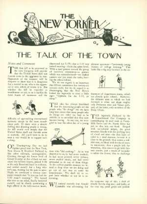 December 3, 1927 P. 19
