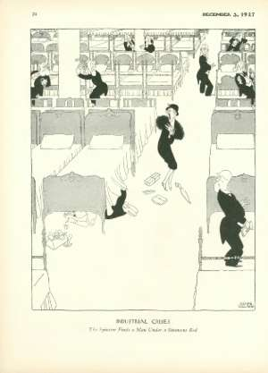 December 3, 1927 P. 25