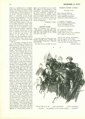 December 3, 1927 P. 28