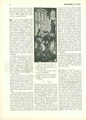 December 3, 1927 P. 31