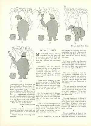 December 3, 1927 P. 33