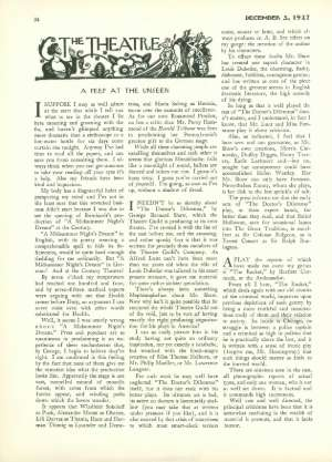 December 3, 1927 P. 35