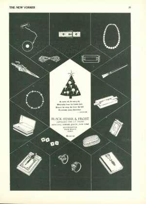 December 3, 1927 P. 38