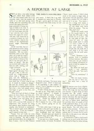 December 3, 1927 P. 40
