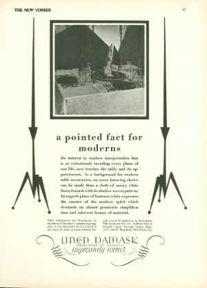December 3, 1927 P. 46