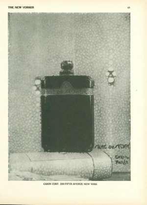 December 3, 1927 P. 48