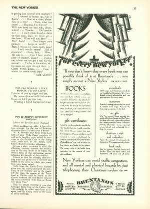 December 3, 1927 P. 52