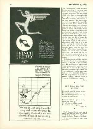 December 3, 1927 P. 59