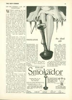December 3, 1927 P. 69