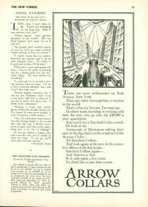 December 3, 1927 P. 75