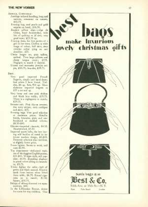 December 3, 1927 P. 76