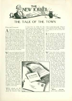 October 15, 1932 P. 11