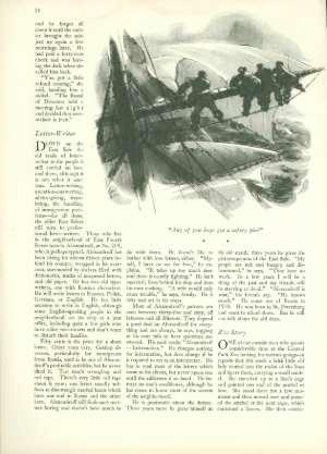 October 15, 1932 P. 15
