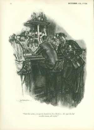 October 15, 1932 P. 17