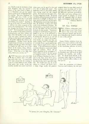 October 15, 1932 P. 21