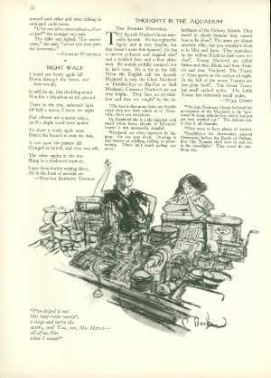 October 15, 1932 P. 23