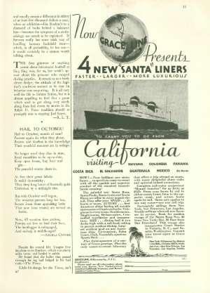 October 15, 1932 P. 35