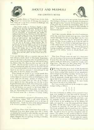 October 15, 1932 P. 36