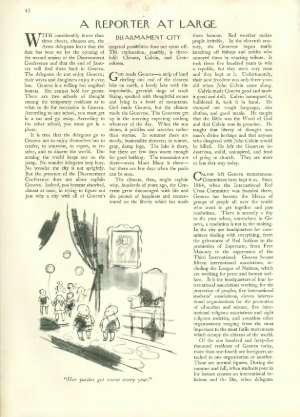 October 15, 1932 P. 42
