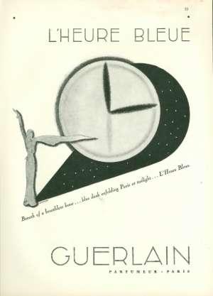 October 15, 1932 P. 52