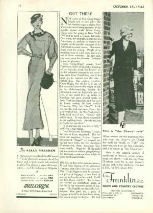 October 15, 1932 P. 58