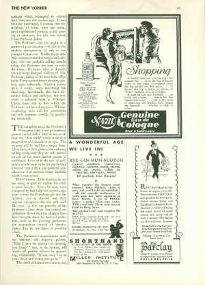 October 15, 1932 P. 64