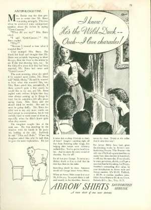 October 15, 1932 P. 71
