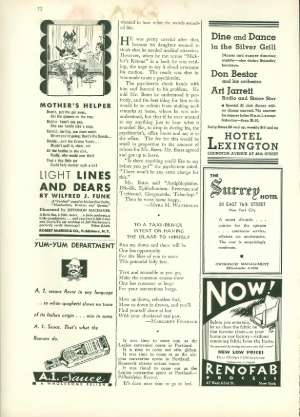 October 15, 1932 P. 72