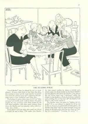 January 10, 1942 P. 20