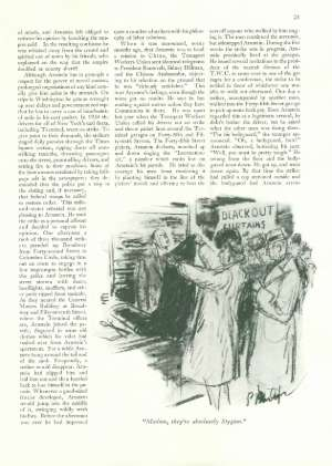 January 10, 1942 P. 22