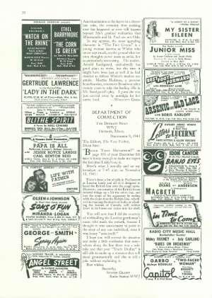 January 10, 1942 P. 31