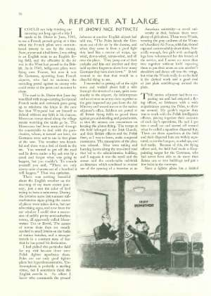 January 10, 1942 P. 36