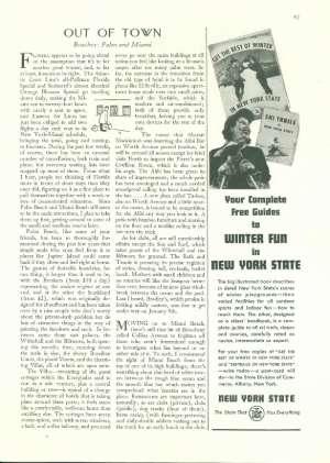 January 10, 1942 P. 47