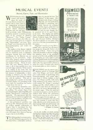 January 10, 1942 P. 51