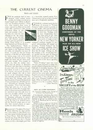 January 10, 1942 P. 52