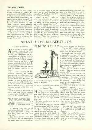July 3, 1926 P. 17