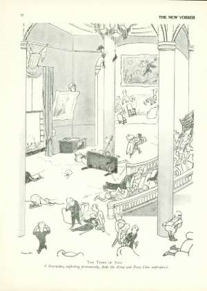 July 3, 1926 P. 19
