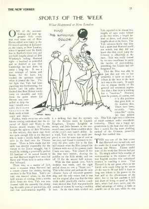 July 3, 1926 P. 20